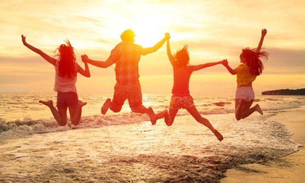 Jeunes actifs, quelle stratégie d'épargne adopter ?