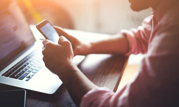 Les applications qui vous aident à gérer vos finances personnelles