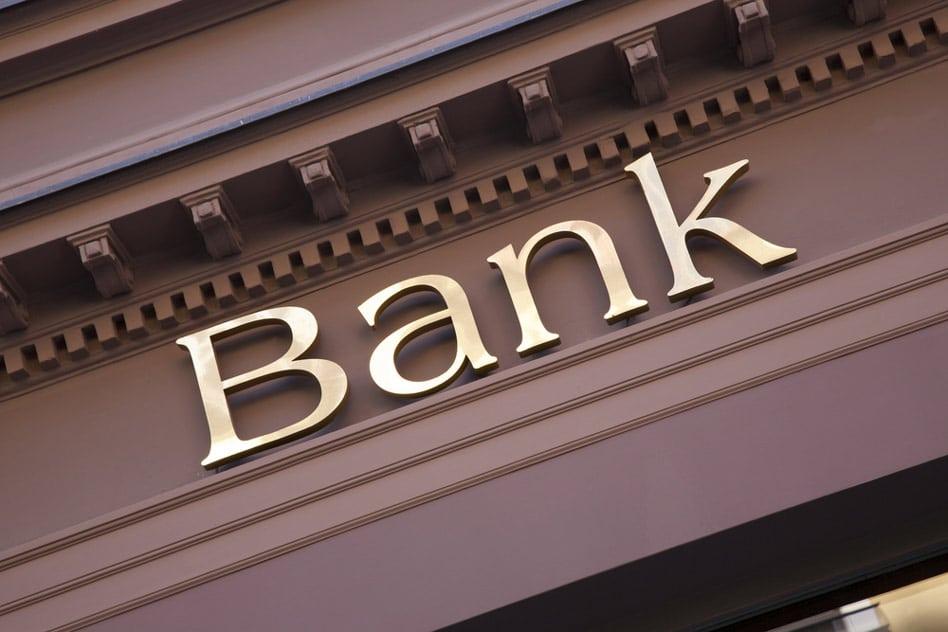 Frais bancaire 2018 : combien coûtera votre banque ?