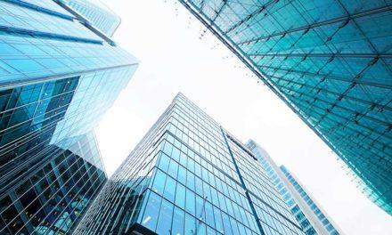 Investissement immobilier : faut-il préférer les SCPI ou le crowdfunding ?