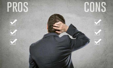 Compte-titres, PEA ou Assurance vie, que choisir ?