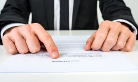 Crédit immobilier : les nouvelles règles pour résilier votre assurance emprunteur