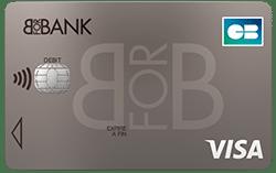 bforbank classic