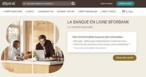 bforbank-image-principale-sans-offre
