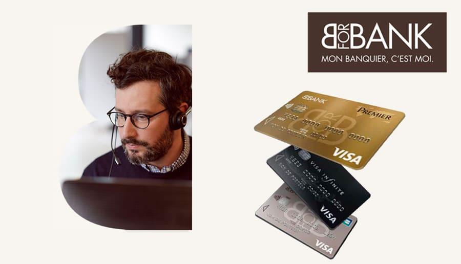 Avis BforBank : détail de l'offre et test de la banque en ligne