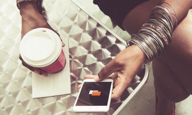 Orange Bank : lancement d'une offre de crédit conso en mars 2018