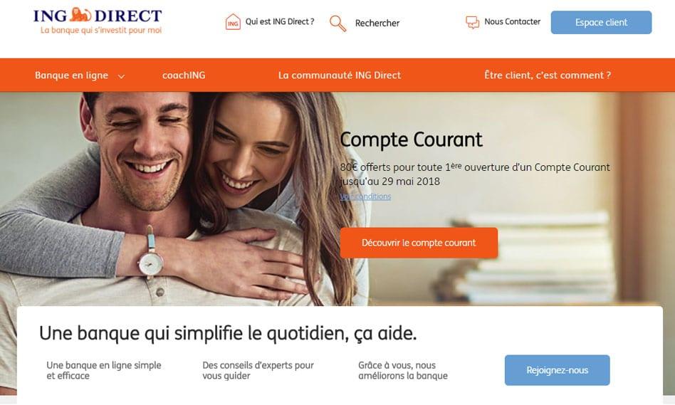 ING Direct PRO : dans quel cas ouvrir un compte pour son activité professionnelle ?