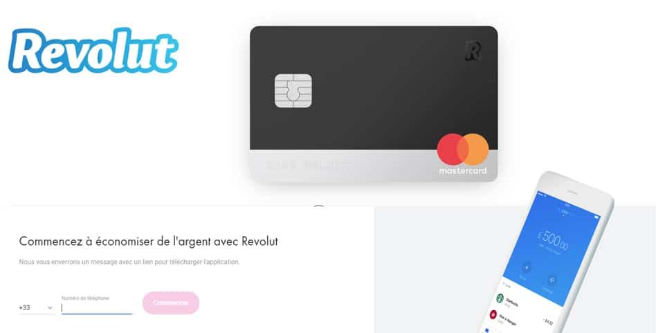 La Carte Bancaire Virtuelle
