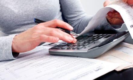 Défiscalisation immobilière : payez moins d'impôts en 2018