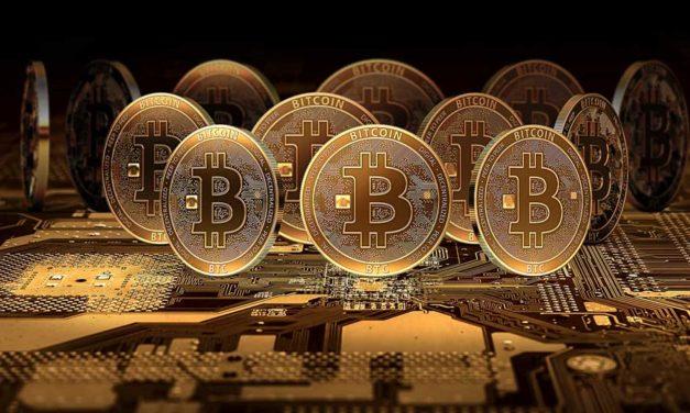 Crypto-monnaies : les autorités de plusieurs pays appellent à la vigilance