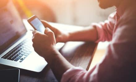 Développement digital : les efforts des banques reconnus par les clients