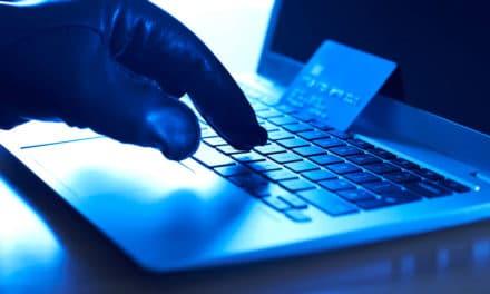 Fraudes à la carte bancaire en hausse : comment les éviter ?