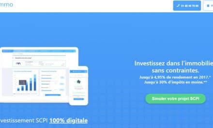 WeSave lance une nouvelle offre pour investir dans l'immobilier