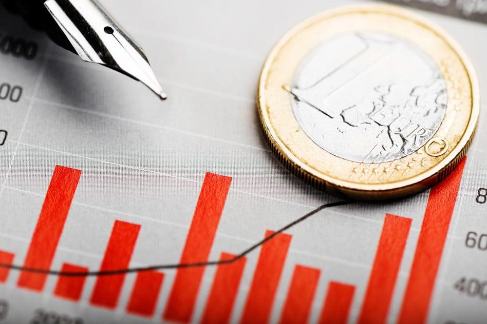 Crédit immobilier : des conditions d'octroi plus strictes au sein de la zone euro