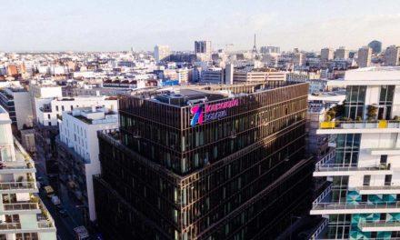 Boursorama vise 3 millions de clients en 2021