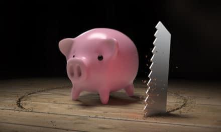 La Médiation de l'Assurance pointe les pièges de l'assurance vie