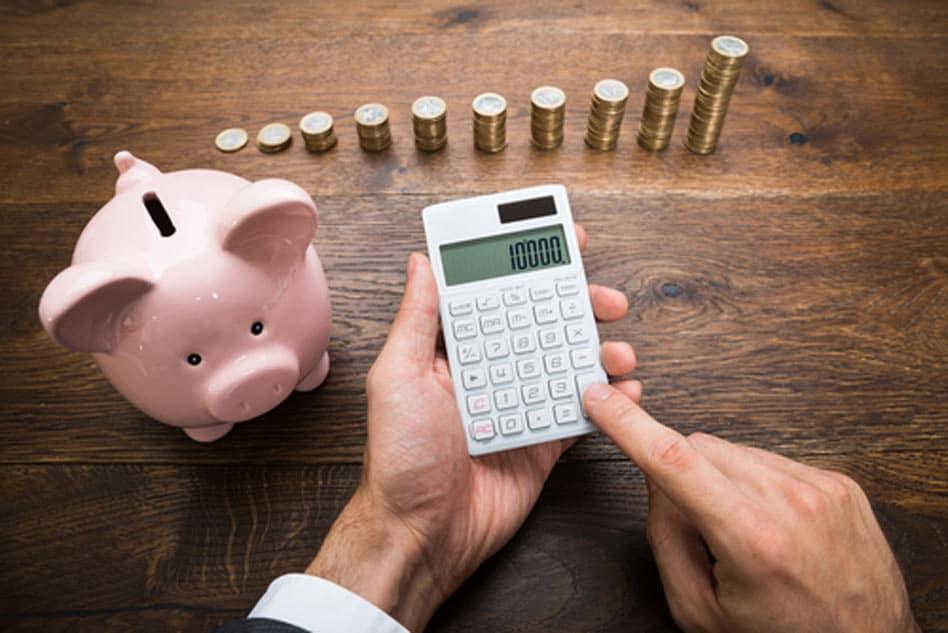 L'assurance-vie retrouve les faveurs des épargnants au 1er semestre