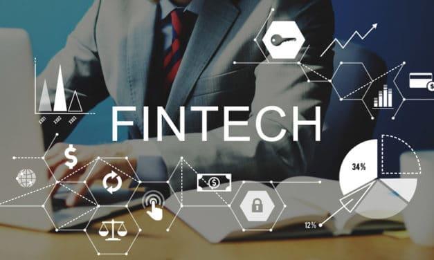 Les Fintechs françaises ont levé 218 millions d'euros au premier semestre 2018