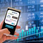 Courtier en bourse – Quel courtier en ligne choisir pour investir en bourse ? Comparatif 2021