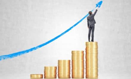 La Banque de France souhaite accentuer la promotion du Livret d'épargne populaire