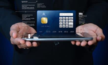 La moitié des Français prêts à passer aux banques en ligne