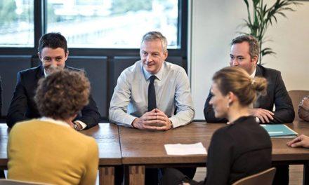 PEA et PEA-PME : de nouveaux changements prévus en 2019
