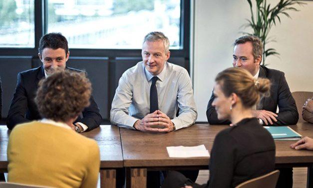 Loi PACTE : quels changements pour vos finances ?