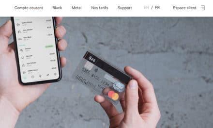 N26 passe le cap des 2 millions de clients en Europe