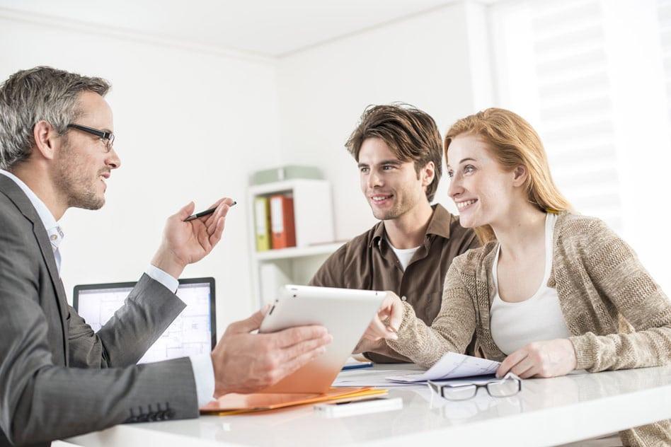 Investissement immobilier : est-il possible de se lancer sans épargne ?