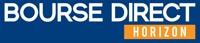 bourse-direct-horizon-logo