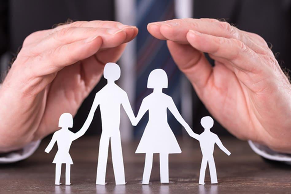 Assurance décès invalidité : une garantie incontournable pour obtenir un prêt immobilier