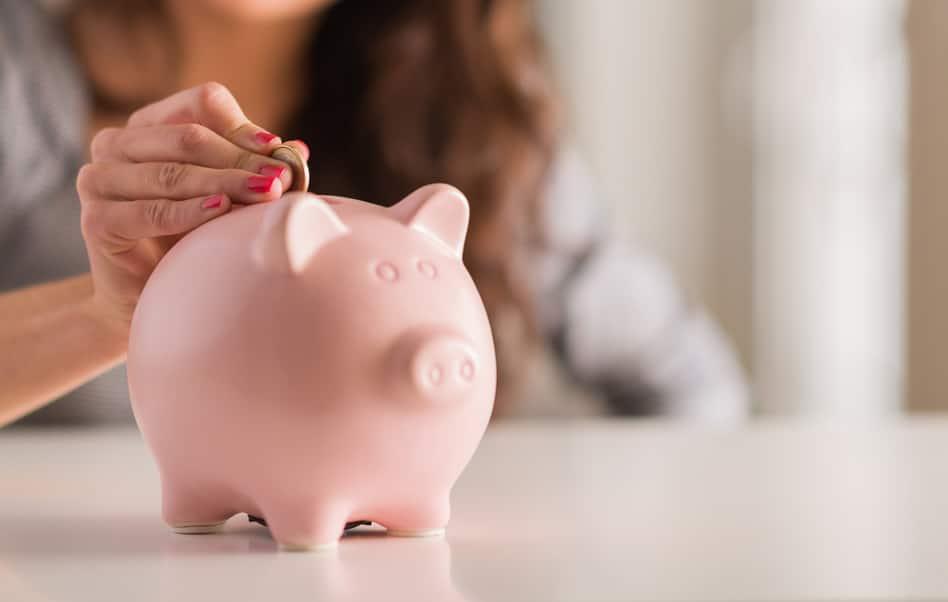 Epargne : près de 390 milliards d'euros dorment sur des comptes courants