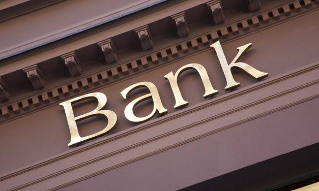 Banques : quelles sont les attentes des épargnants français ?