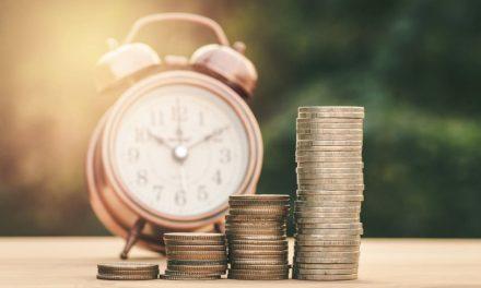 Assurance-vie : publication des rendements des fonds euros 2018