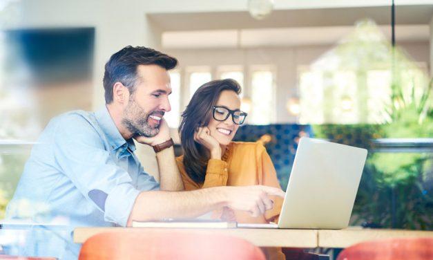 TacoTax, le coach en ligne pour réduire vos impôts !