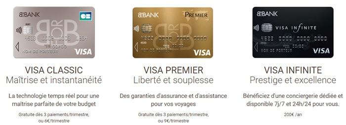 bforbank-cartes-bancaires