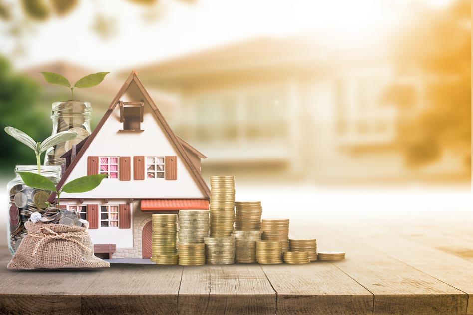 Le patrimoine financier des ménages s'est appauvrit