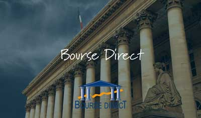 bourse-direct-image-400