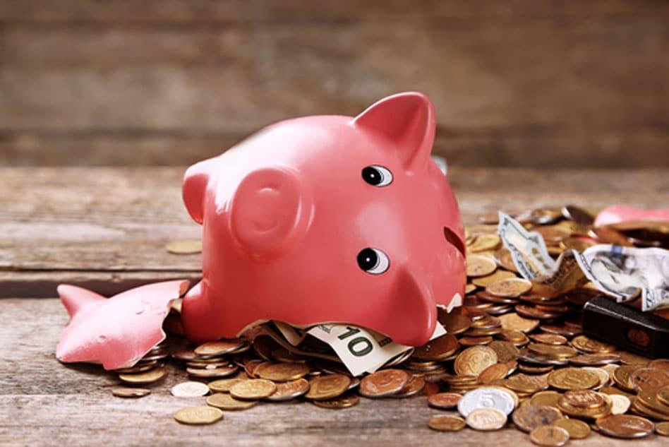 Crédit : les ménages estiment leurs charges de remboursement trop élevées