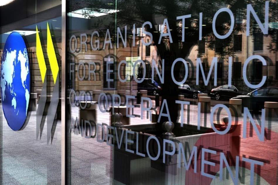 Epargne, héritage, logement : l'OCDE propose de supprimer les avantages des plus aisés
