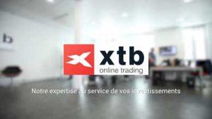 xtb-image-400