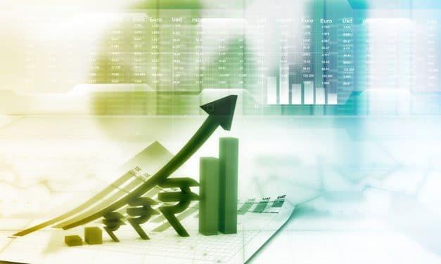 Les SCPI ont attiré plus de 2 milliards d'euros début 2019