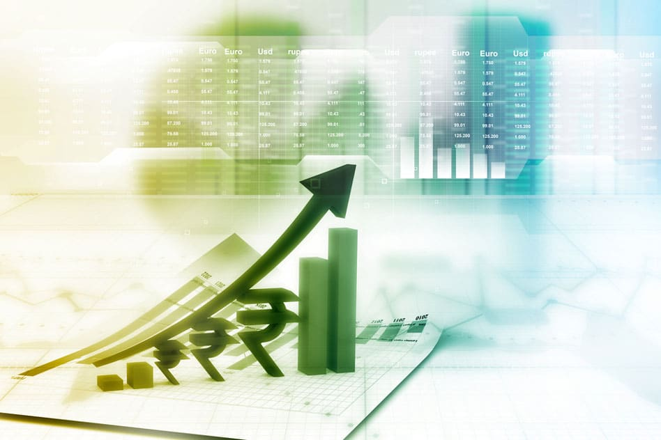 SCPI : diversifier son patrimoine et réduire ses impôts