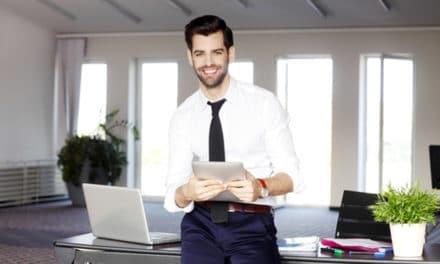 Epargne : comment expliquer le succès de l'assurance-vie ?