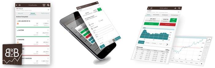 bforbank-application-mobile