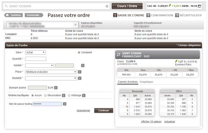 bforbank-bourse-plateforme-3