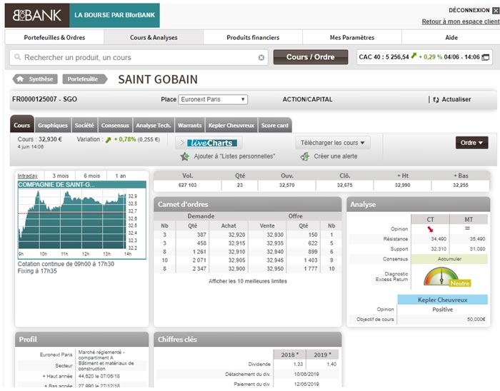 bforbank-bourse-plateforme