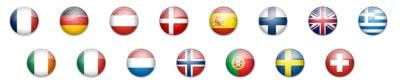 drapeaux-bforbank