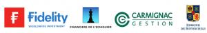 logos bforbank tiers