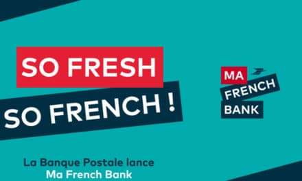 "La Banque Postale en passe de lancer la néobanque ""Ma French Bank"""